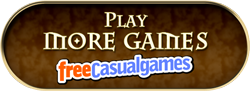 freecasualgames